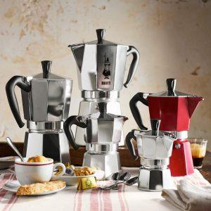 bialetti-moka-express-espresso-maker-o