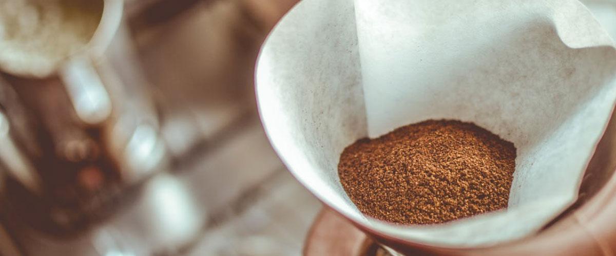 FIltre kahve nedir ve nasıl hazırlanır.
