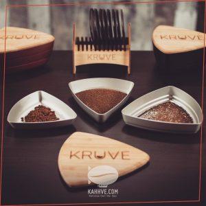 Kruve Kahve Eleği