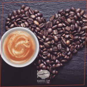 Filtre Kahvenin Sağlığa Yararları Nelerdir?