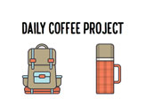 Daily Coffee Project